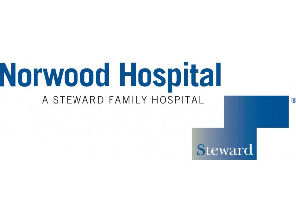 norwood-hospital-logo
