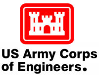 Army-Corps-of-Engineers-300x230