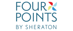 School to Careers Partners – Sheraton Four Points